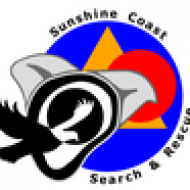 Sunshine Coast Search & Rescue